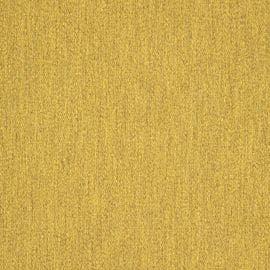 KB Contract - Croft Mustard - SUNC104-06