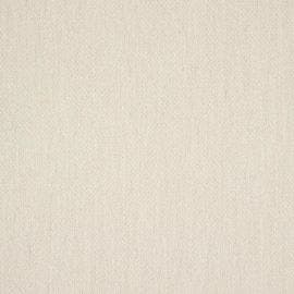 KB Contract - Croft Linen - SUNC104-14
