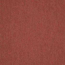 KB Contract - Croft Lima - SUNC104-03