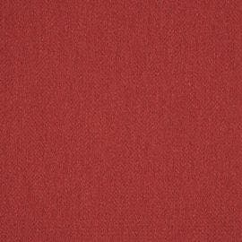 KB Contract - Croft Cardinal - SUNC104-02