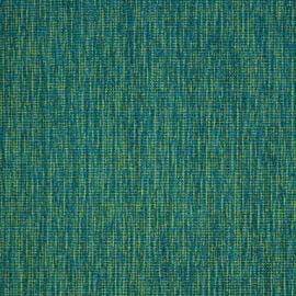 KB Contract - Watson Seagrass - SUNC101-02