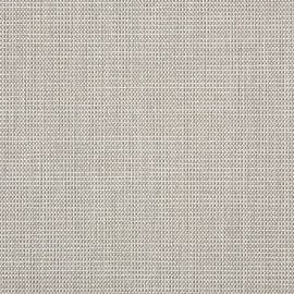 Sunbrella Shade - Alloy Silver - 4401-0001