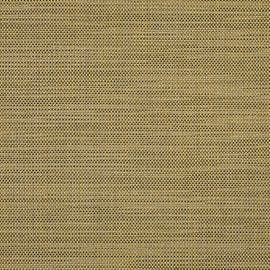 Sunbrella Shade - Alloy Bronze - 4401-0002