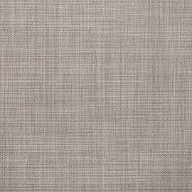 Sunbrella Shade - Alloy Dune - 4401-0004