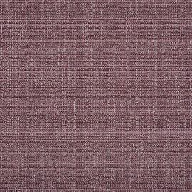Brentano - Palette Byzantine Purple - 5840-14