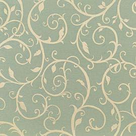 United Fabrics - Cabaret Blue Haze - 45099-0003