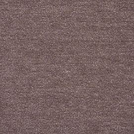 Momentum Textiles - Utopia Fairy Dust - UHG-UT-09