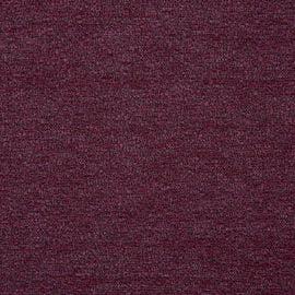 United Fabrics - Loft Grape - 46058-0010