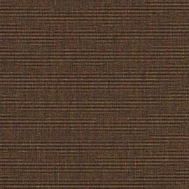 Sunbrella Shade - Walnut Brown Tweed - 4618-0000