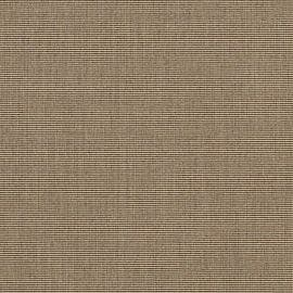 Sunbrella Shade - Linen Tweed - 4654-0000