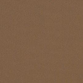 Sunbrella Shade - Cocoa - 4676-0000