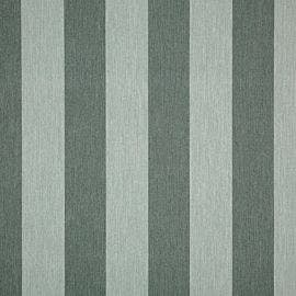 Sunbrella Shade - Beaufort Sagebrush - 4746-0000
