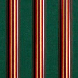 Sunbrella Shade - Hemlock Tweed Fancy - 4751-0000