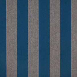 Sunbrella Shade - Beaufort Peacock - 4771-0000