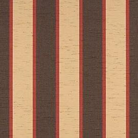 Sunbrella Shade - Bisque Brown - 4773-0000