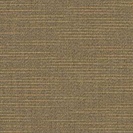 Sunbrella Shade - Silica Sesame - 4860-0000