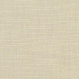 Sunbrella Shade - Silica Silver - 4862-0000