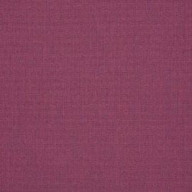 United Fabrics - Canvas Iris - 57002-0000