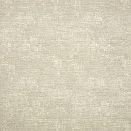Pallas Textiles - Patina Pumice - 27.207.012