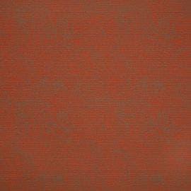 Pallas Textiles - Patina Brick - 27.207.049
