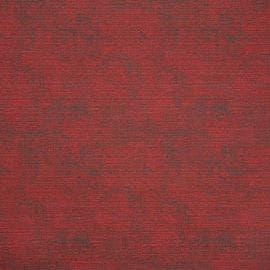 Pallas Textiles - Patina Poppy - 27.207.058