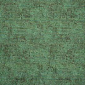 Pallas Textiles - Patina Evergreen - 27.207.086