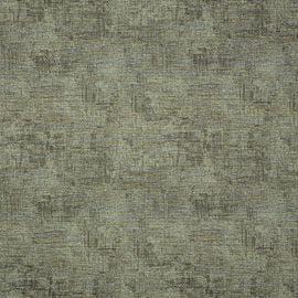 Pallas Textiles - Patina Celadon - 27.207.096