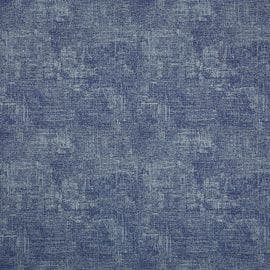 Pallas Textiles - Patina Midnight - 27.207.114