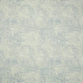 Pallas Textiles - Patina Ice - 27.207.142