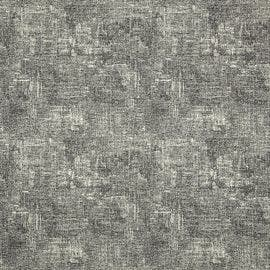 Pallas Textiles - Patina Carbon - 27.207.151