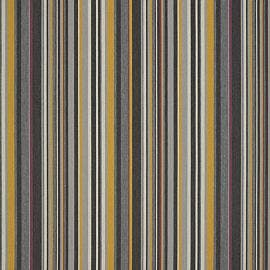 Mayer Fabrics - Infinity Quartzite - 415-016