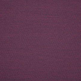 Mayer Fabrics - Soleil Orchid - 416-005