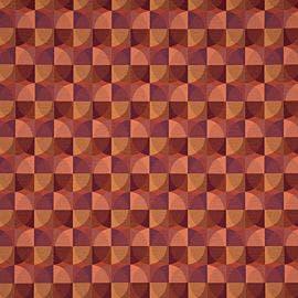 Knoll Textiles - Island Cove - K2053/4