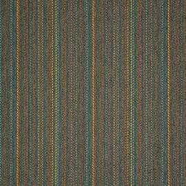 KB Contract - Prism Tangier - SUNC105-02