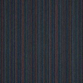 KB Contract - Prism Monaco - SUNC105-01