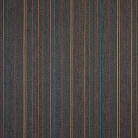 Fabricut Contract - Spectrum Granite - 9388702