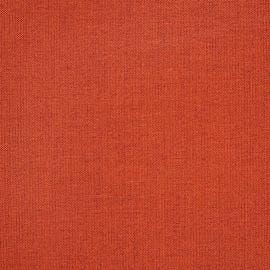KB Contract - Aspire Blood Orange - SUNC102-01
