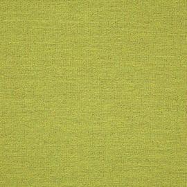 KB Contract - Aspire Moss - SUNC102-03
