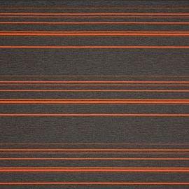 Carnegie - Fine Line Tangerine - 6374-80