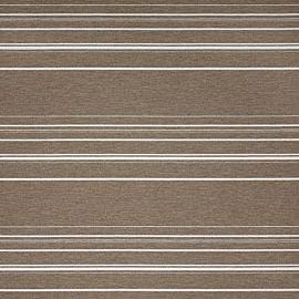 Carnegie - Fine Line Fawn - 6374-82