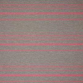 Carnegie - Fine Line Punch - 6374-81