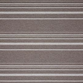 Carnegie - Fine Line Flannel - 6374-84