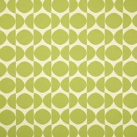 Sina Pearson - Allover Grass - 372-75