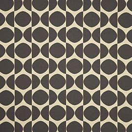 Sina Pearson - Allover Stone - 372-87