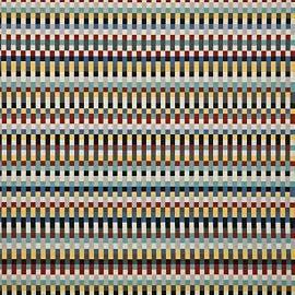 Sina Pearson - Confetti Crayon - 450-28