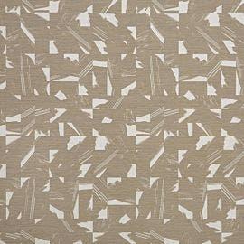 HBF Textiles - Cutout French Grey - 946-18