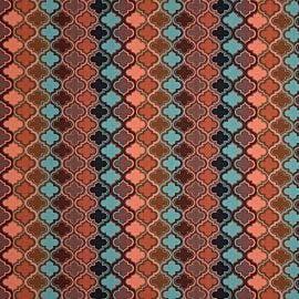 Stacy Garcia Textiles - Mirador Fiesta - 1650-10-SDW