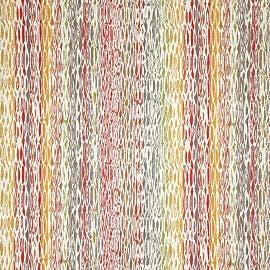 Standard Textile - Crystallize Lemon Quartz - SU000704