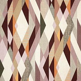 Designtex - Angle Mulberry - 3922-601