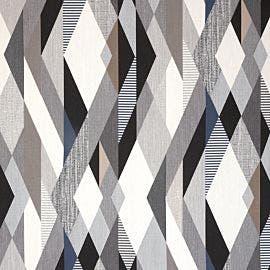 Designtex - Angle Shadow - 3922-801